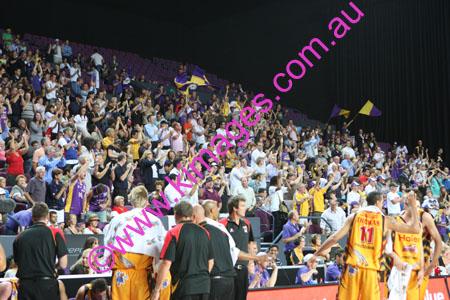 Kings Vs Tigers - GF - Game 1- 1-3-08_0726