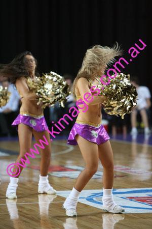Kings Vs Tigers - GF - Game 1- 1-3-08_0262