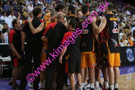 Kings Vs Tigers - GF - Game 1- 1-3-08_0048