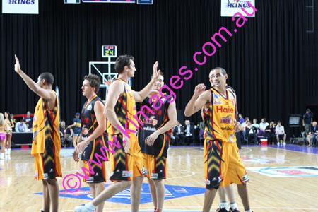 Kings Vs Tigers - GF - Game 1- 1-3-08_0024
