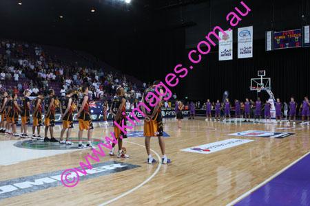 Kings Vs Tigers - GF - Game 1- 1-3-08_0003
