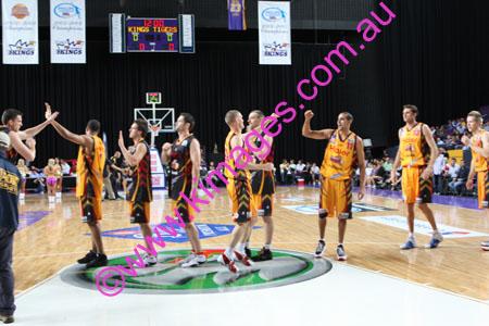 Kings Vs Tigers - GF - Game 1- 1-3-08_0027