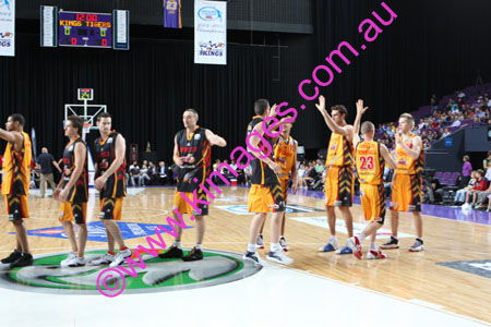 Kings Vs Tigers - GF - Game 1- 1-3-08_0032