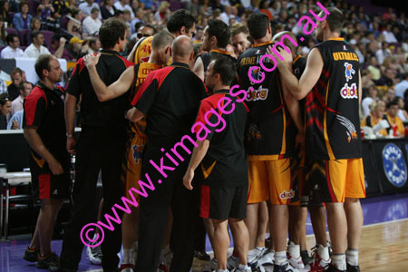 Kings Vs Tigers - GF - Game 1- 1-3-08_0047