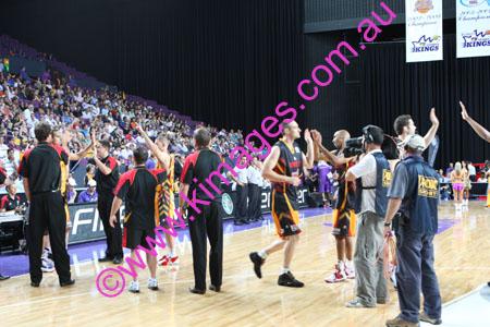 Kings Vs Tigers - GF - Game 1- 1-3-08_0016