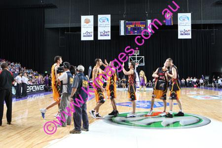 Kings Vs Tigers - GF - Game 1- 1-3-08_0021