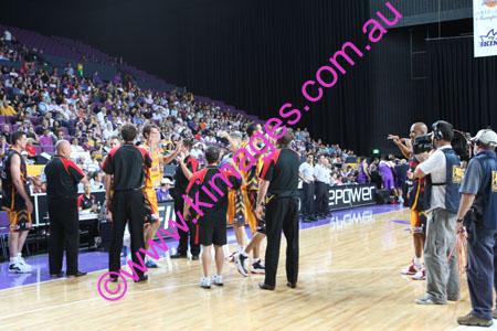 Kings Vs Tigers - GF - Game 1- 1-3-08_0017