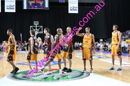 Kings Vs Tigers - GF - Game 1- 1-3-08_0035
