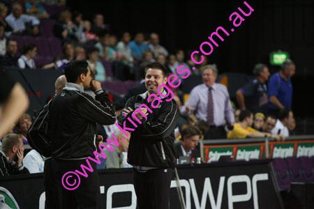 Kings Vs Tigers - GF - Game 1- 1-3-08_0012
