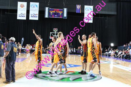 Kings Vs Tigers - GF - Game 1- 1-3-08_0025