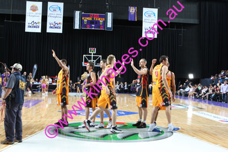 Kings Vs Tigers - GF - Game 1- 1-3-08_0026