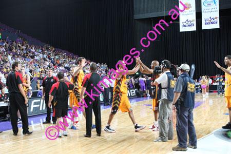 Kings Vs Tigers - GF - Game 1- 1-3-08_0019