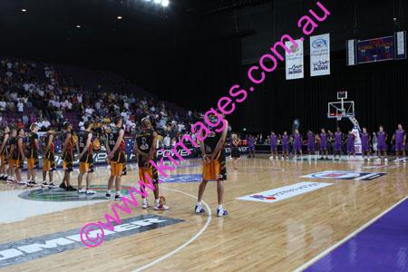 Kings Vs Tigers - GF - Game 1- 1-3-08_0004