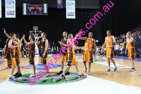 Kings Vs Tigers - GF - Game 1- 1-3-08_0029