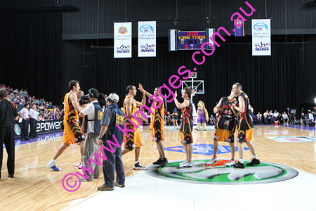 Kings Vs Tigers - GF - Game 1- 1-3-08_0020