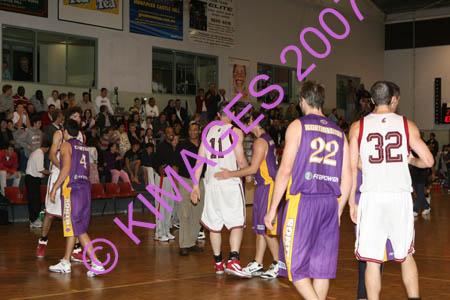 Kings Vs Washington State 10-6-07 1 (510)