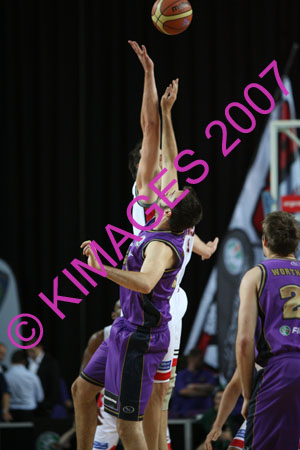 Kings Vs Wildcats 28-11-07_0017