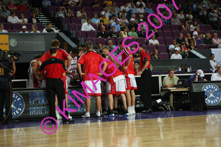 Kings Vs Wildcats 28-11-07_0001