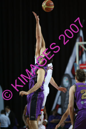 Kings Vs Wildcats 28-11-07_0016