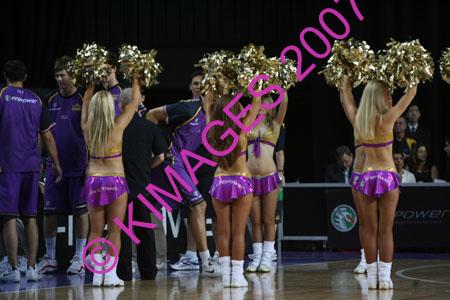 Kings Vs Wildcats 28-11-07_0006