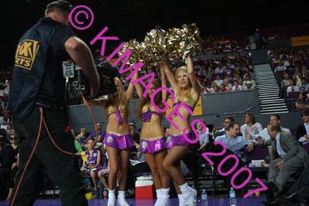 Kings Vs Wildcats 28-11-07_0299