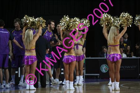 Kings Vs Wildcats 28-11-07_0005