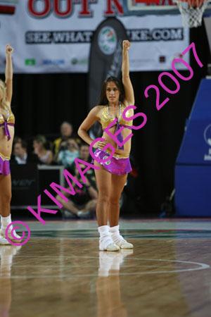 Kings Vs Wildcats 28-11-07_0221