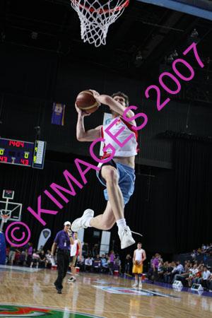 Kings Vs Wildcats 28-11-07_0332