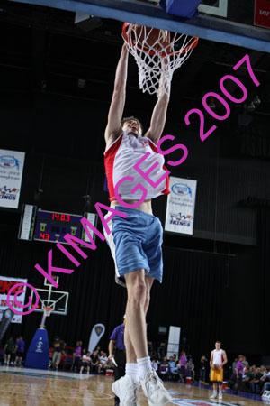 Kings Vs Wildcats 28-11-07_0334