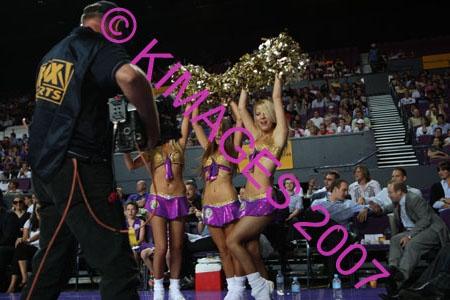 Kings Vs Wildcats 28-11-07_0300
