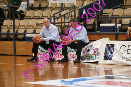 Razorbacks Vs 36ers_0351