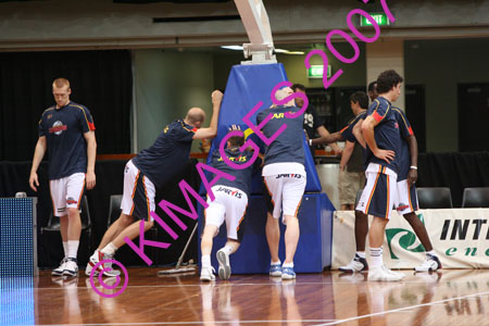 Razorbacks Vs 36ers_0365