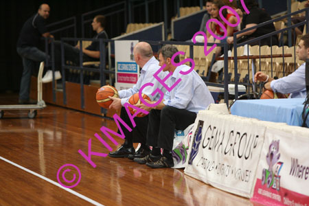 Razorbacks Vs 36ers_0349