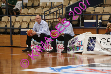 Razorbacks Vs 36ers_0352