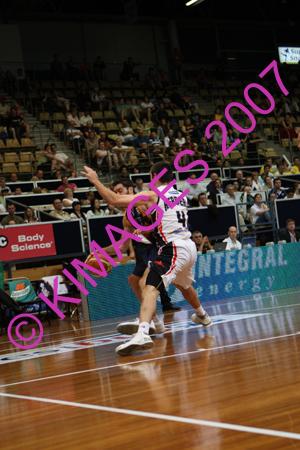 Razorbacks Vs Dragons 14-11-07_0034