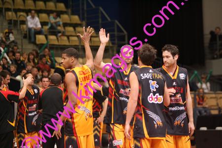 Razorbacks Vs Tigers - 16-2-08_0014