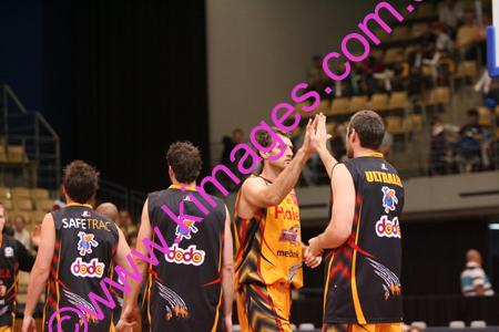 Razorbacks Vs Tigers - 16-2-08_0019
