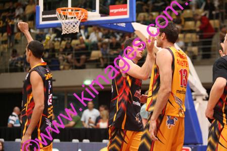 Razorbacks Vs Tigers - 16-2-08_0024