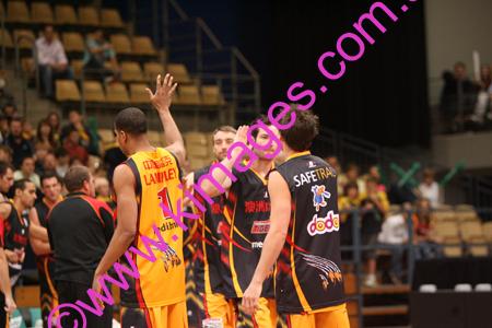 Razorbacks Vs Tigers - 16-2-08_0012