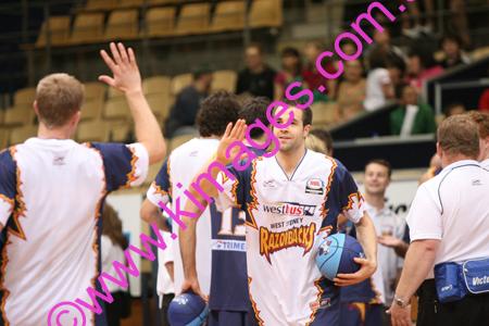 Razorbacks Vs Tigers - 16-2-08_0042