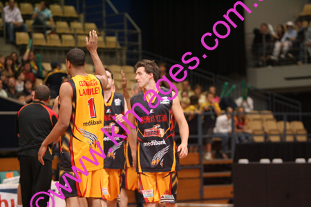 Razorbacks Vs Tigers - 16-2-08_0010