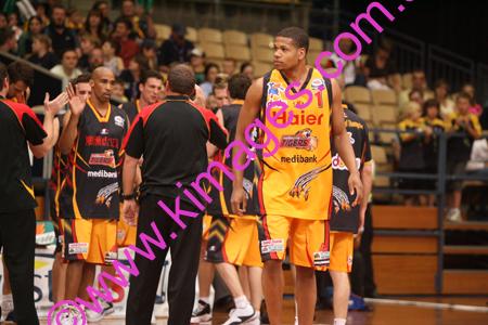 Razorbacks Vs Tigers - 16-2-08_0008