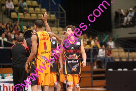 Razorbacks Vs Tigers - 16-2-08_0009
