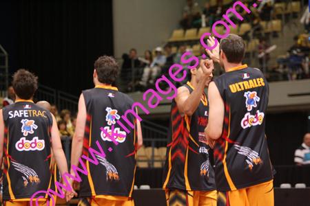 Razorbacks Vs Tigers - 16-2-08_0017