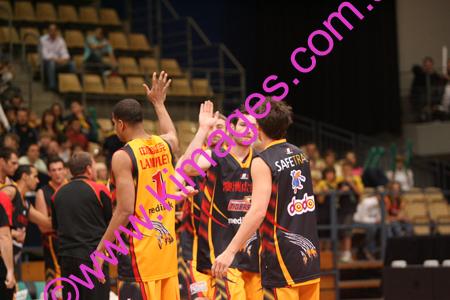 Razorbacks Vs Tigers - 16-2-08_0011