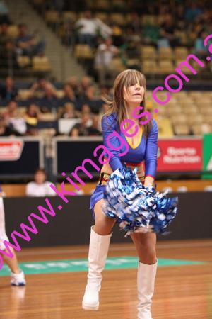 Razorbacks Vs Tigers - 16-2-08_0296