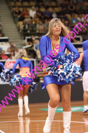 Razorbacks Vs Tigers - 16-2-08_0289