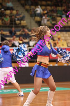 Razorbacks Vs Tigers - 16-2-08_0299