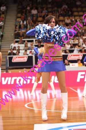 Razorbacks Vs Tigers - 16-2-08_0284