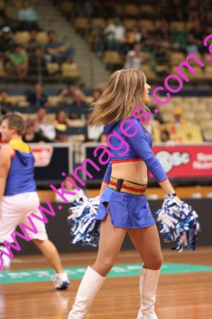 Razorbacks Vs Tigers - 16-2-08_0300